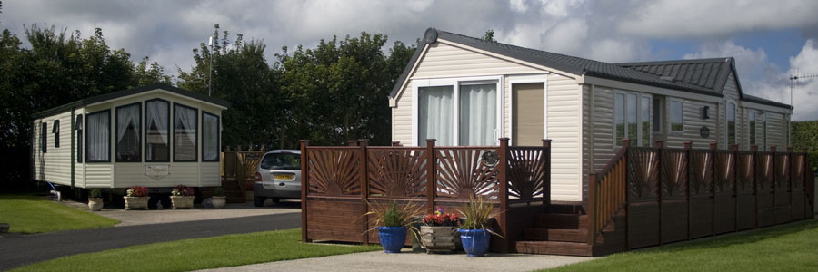 Amazing Sited Static Caravans For Sale Lake District Lancashire Amp Cumbria
