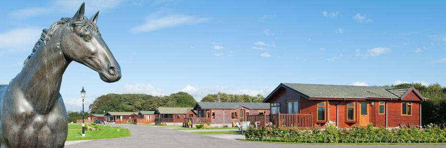 Caravan Park Lancashire | Holiday Homes For Sale Lancashire