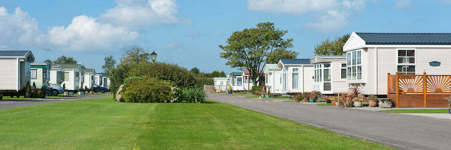 Caravans For Sale Preston | Used Caravans Lancashire | Holiday Park North West