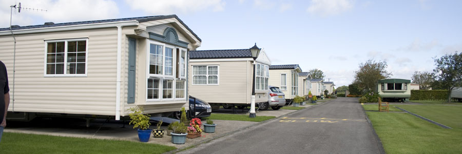 Buy Static Caravan >> Static Caravans Preston Holiday Homes Lancashire Caravans For
